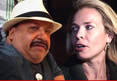 Chuy -- I Haven't Gotten An Offer From Chelsea Handler