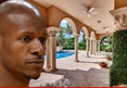 Ray Allen -- City Attorney Demands Law Change ... After NBA Star's Home Invasion