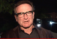Robin Williams -- CREMATED -- Ashes Scattered At Sea