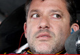 Tony Stewart -- Pulls Out of ANOTHER Race ... Followin