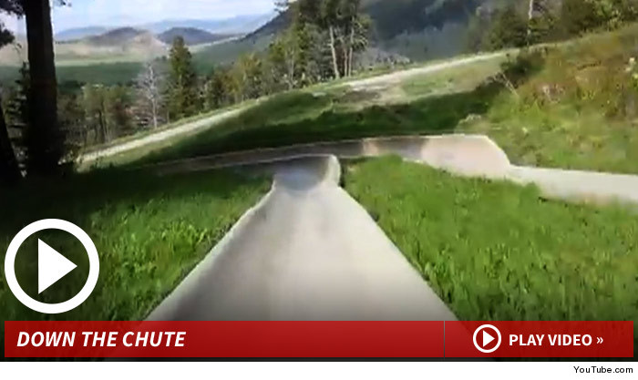082014_alpine_slide_launch