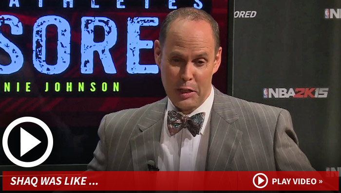 082014_ernie_johnson_launch