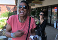 Jermaine Jackson to NFL -- GET OVER NIPPLEGATE ... Janet Ban Is 'Cr