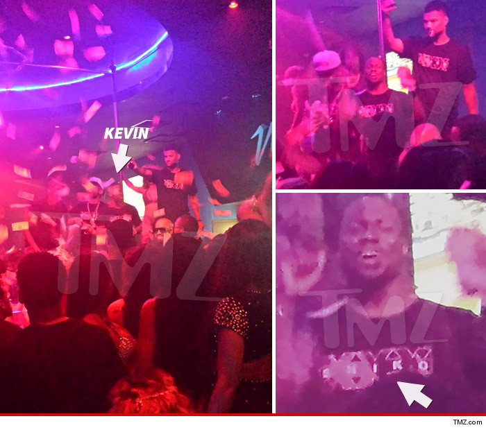 0821-kevin-hart-strip-club-tmz-06