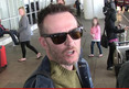 Scott Weiland -- Massive Cop Screw Up In Doppelganger Meth Arrest