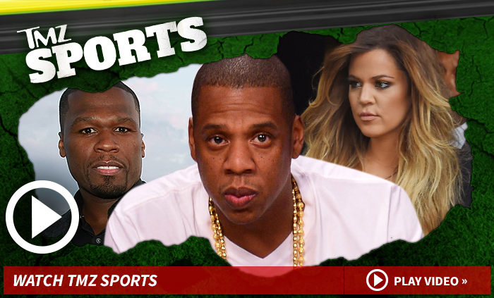 0821-Watch-TMZ-Sports