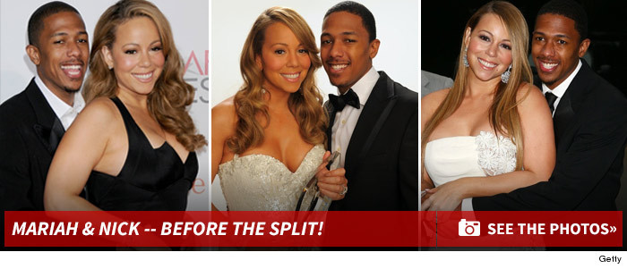 08212014_mariah_nick_cannon_before_split