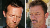 Scott Weiland Doppelganger -- Like Looking in a Mirror