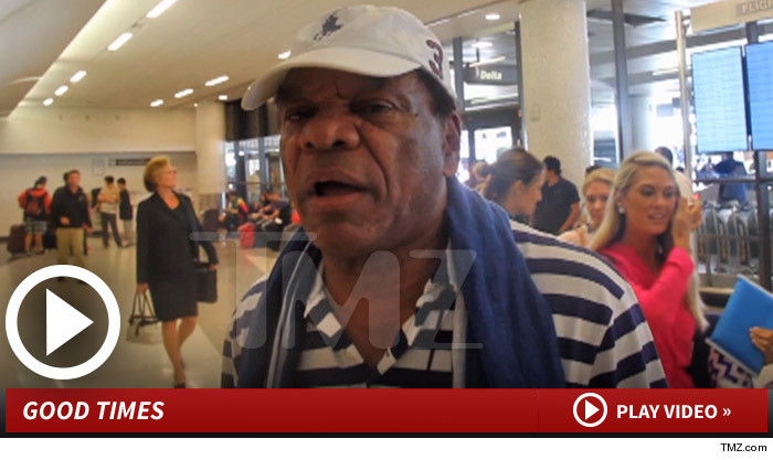 082214_john_witherspoon_launch