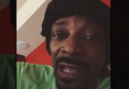 Snoop Dogg -- BLASTS STEELERS COACH ... 'Fire That Motherf**ker!'