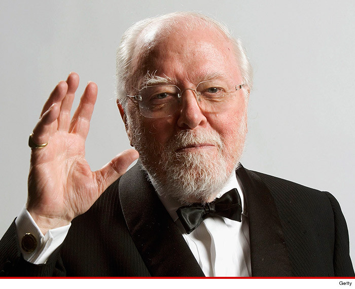 0824-richard-attenborough-getty-01