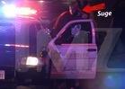 Suge Knight -- Shot Multiple Times After VMA Party Turns Violent
