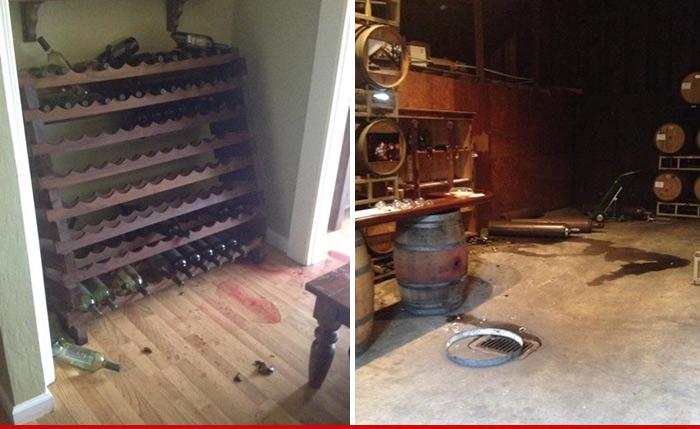 0825-andretti-wine-SUB-facebook-01