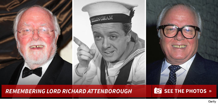 0825_Lord_Richard_attenborough_remembering_footer