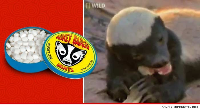 0825-mints-honey-badger-youtube