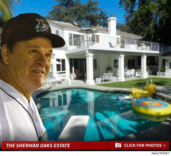 0825_pete_rose_sherman_oaks_house_launch-