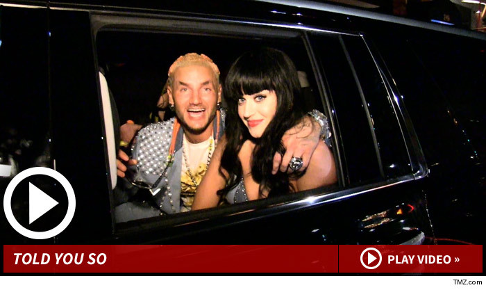 082514_katy_perry_riff_raff_launch_v2