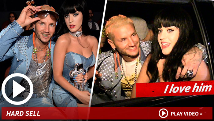 082514_tv_katy_perry_launch