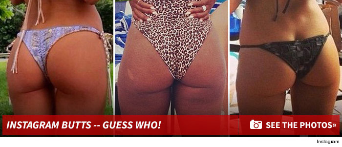 08252014_guess_who_insta_butts_footer