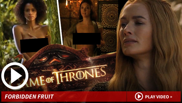8082514_tv_game_of_thrones_launch