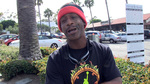 Katt Williams -- Suge Knight Was Not the Intended Target in Pre-VMA Shooting