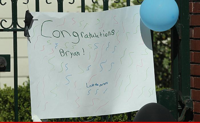 0826_bryan-cranston-house-pcn_sub2