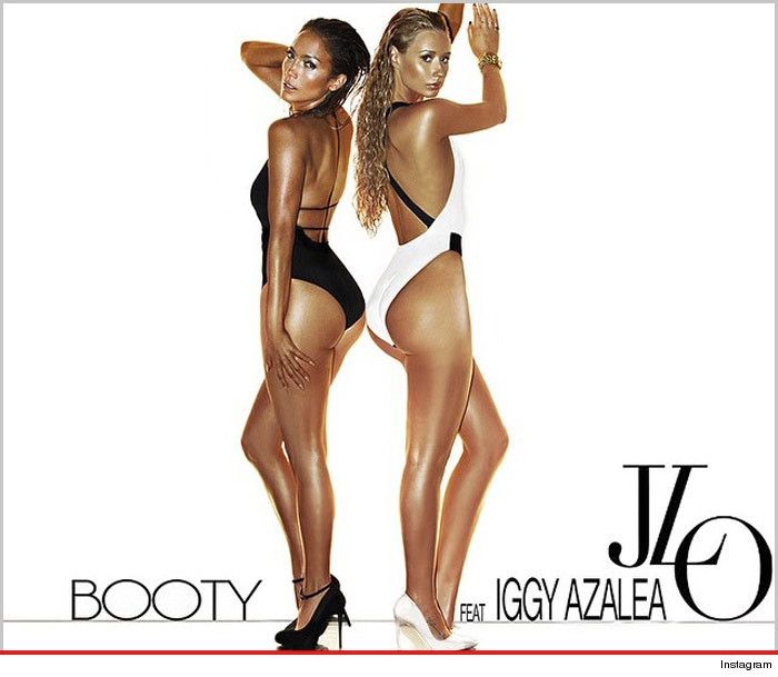 0826_jennifer_lopez_iggy_azalea_booty_rather