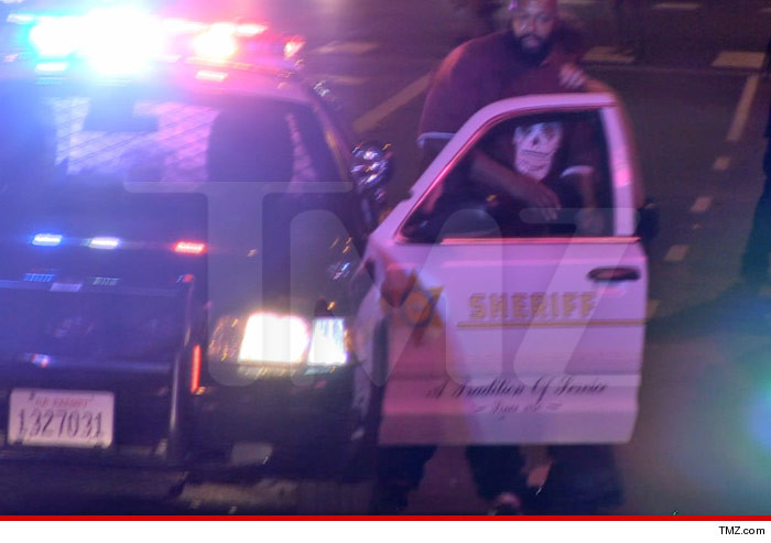 0826-suge-knight-arrest-tmz-01