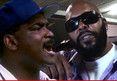 Suge Knight's College Football Coach Wayne Nunnely -- He Wasn't 'Gangsta' At UNLV