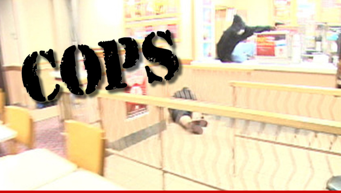 0827-cops-sbs-01