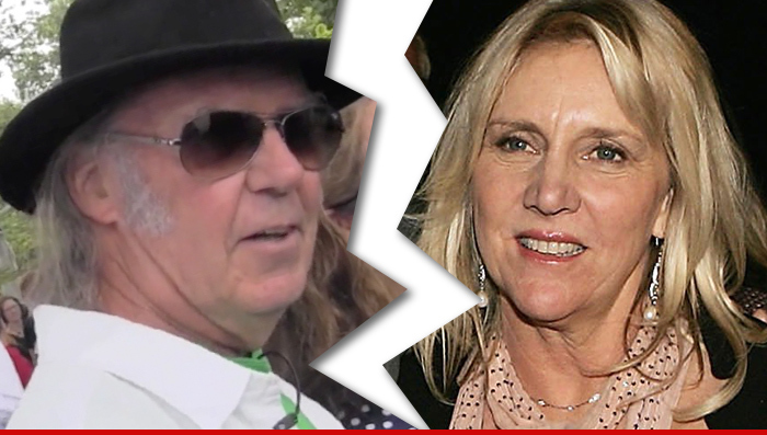 Neil Young Wife Pegi