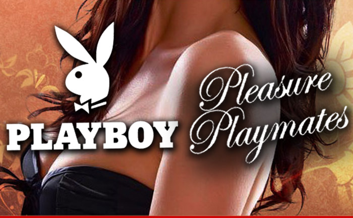 0827_playboy_pleasure_playmates