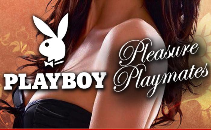 0827_playboy_pleasure_playmates