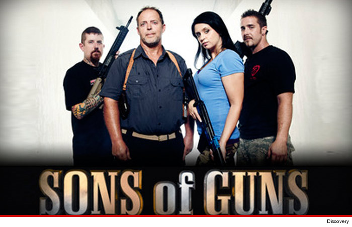 0827_sons_of_guns_discovery
