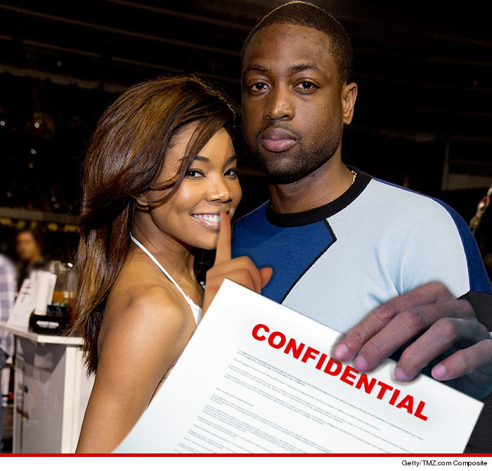 0827-wade-union-see-no-getty-01