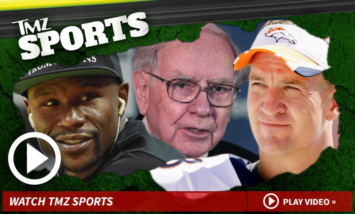 0827_Watch-TMZ-Sports