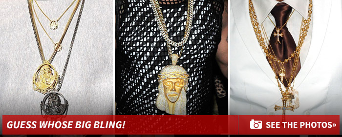 0828_guess_whos_big_bling_footer