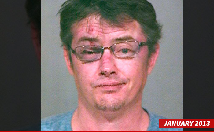 Jason London Wife Lawsuit