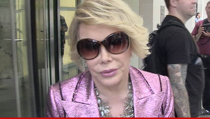 0828-joan-rivers-tmz-02