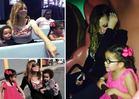 Mariah Carey -- I May Not Be a Wife ... But I'm Still a Mom!