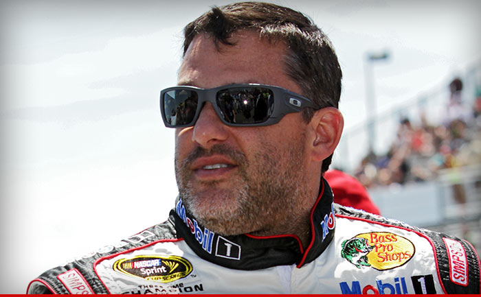 0828-tony-stewart-getty-01