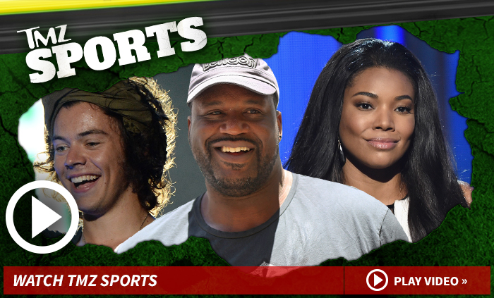 0828-Watch-TMZ-Sports-NEW-02
