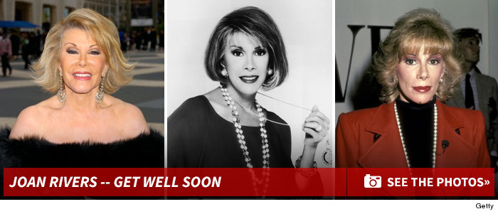 08302914_joan_rivers_get_well_soon_footer_2