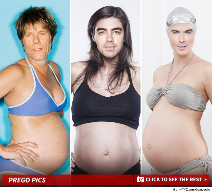 08302914_pregnant_male_celebs_launch_fv