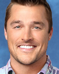 "Chris Soules Confirms He's the New ""Bachelor,"" Says He's ""Humbled"""