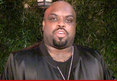 CeeLo Green Cops Plea in Ecstasy Case ... Problem with Accuser's Story