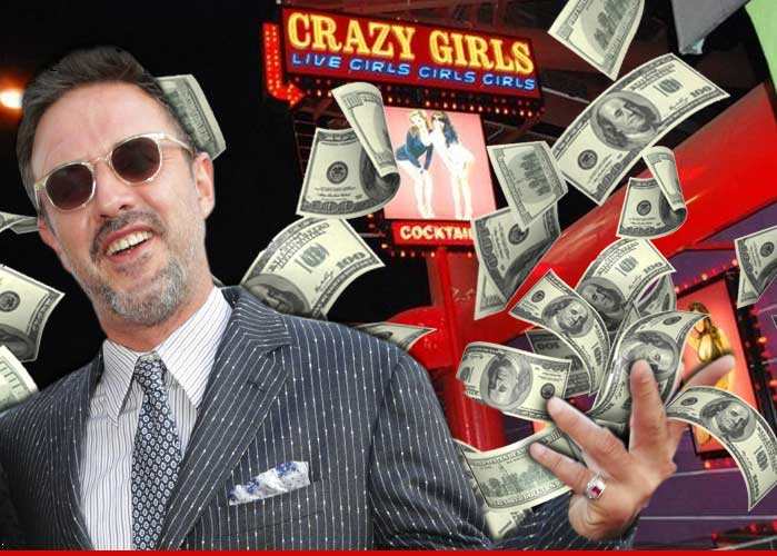 0829-david-arquette-crazy-girls-fun-art-01