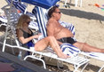 Donald Sterling & Shelly -- Reconcile for 60th Anniversary ... How Can You Resist This Body?
