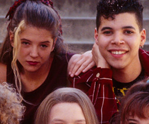 """My So-Called Life"" Turns 20 -- See the Stars Today!"