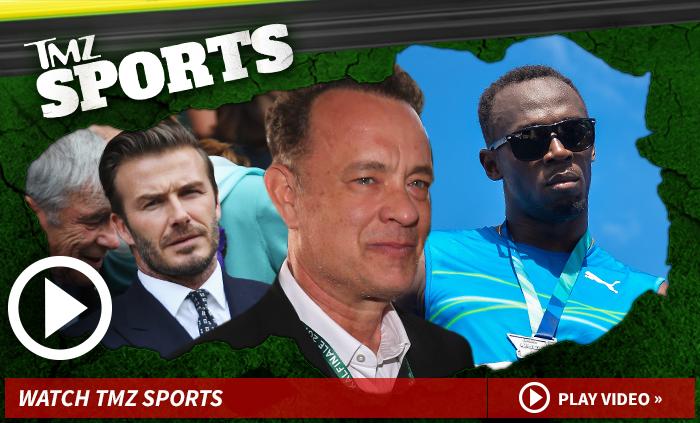 0829-Watch-TMZ-Sports